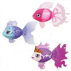 Pływająca rybka LLP  26155
