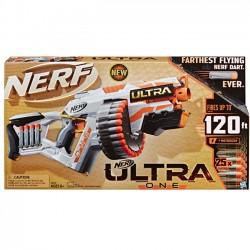 Hasbro Wyrzutnia Nerf Ultra One  e6596