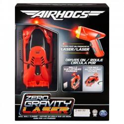 Spin Master Air Hogs - Zero Grawitacji Pojazd sterowany laserem 6054126