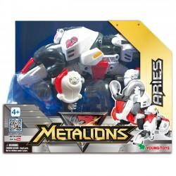 Metalions Aries 314027