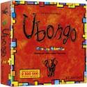 EGMONT Gra Ubongo 009236