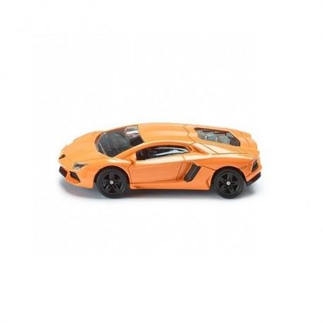 Aiku Lamborghini Aventador LP 700-4 1449