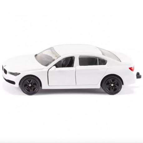 Siku BMW 750i 1509
