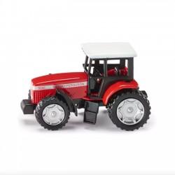 Siku Traktor Massey Ferguson 0847