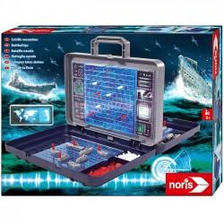 Simba Gra strategiczna w Okręty Bitwa Morska 6100335