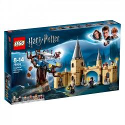 Wierzba bijąca™ z Hogwartu™
