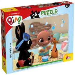 Bing Puzzle Plus 24  77977