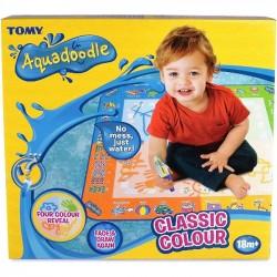 Aquadoodle Mata Tomy