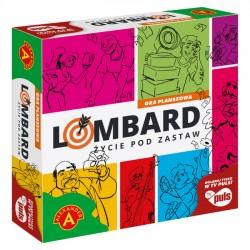 Lombard. Życie pod zastaw 2292