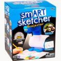 Projektor Smart Sketcher 05961