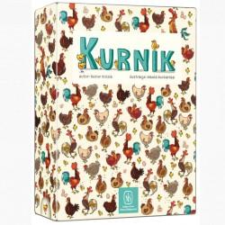 Kurnik 26810
