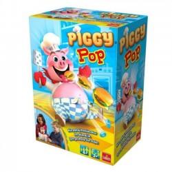Gra zręcznościowa Piggy Pop 30911