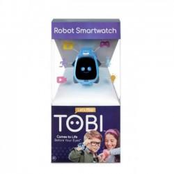 Little Tikes Tobi™ Robot Smartwatch Niebieski 655333e7c