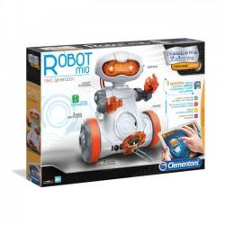Mio Robot Następna Generacja 50632