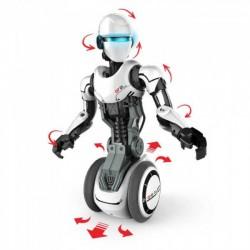 Robot OP One 88550