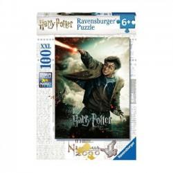 Ravensburger Puzzle XXL 100el. Harry Potter 128693