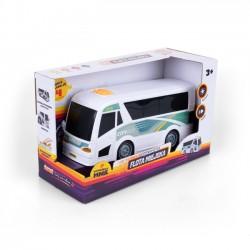 Odjazdowy Autobus ht69591