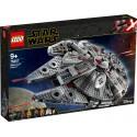 LEGO Star Wars 75257 Sokół Millennium™