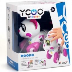 Silverlit  Robot Kotek Mooko 88568