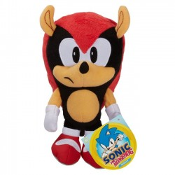 Maskotk Sonic the Hedgehog Mighty 40166
