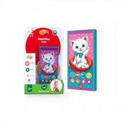 Smartfon Kotek 80074