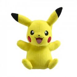Pluszak Maskotka Pokemon 20cm 95350