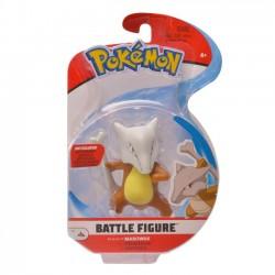 Pokemon Figurki Battle Morowak 97628