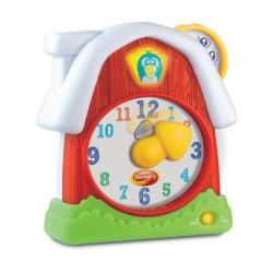 Mój Pierwszy Zegar 42567