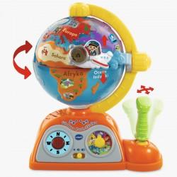 Globus Podróżnika 60931