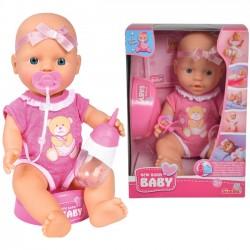 New Born Baby - Słodziutki Bobas 5030069