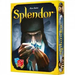 Gra Splendor 28615