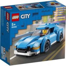 LEGO City - Samochód sportowy 60285