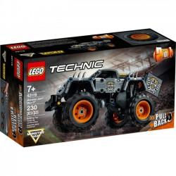 LEGO Technic - Monster Jam Max-D 42119