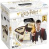 Gra Trivial Pursuit: Harry Potter 2