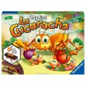 Gra My First La Cucaracha 206278