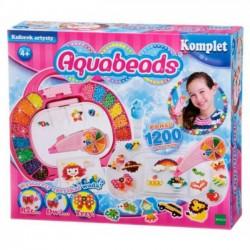 Aquabeads Kuferek Artysty 31628