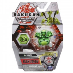Figurka Bakugan Core Ball Ryerazu - 32C
