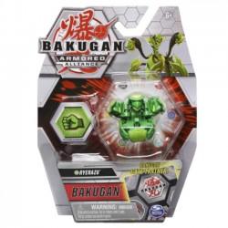 Figurka Bakugan Core Ball Ryerazu - 32C