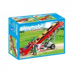 Playmobil Przenośnik Taśmowy 6132