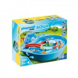 Playmobil 70267 Park wodny