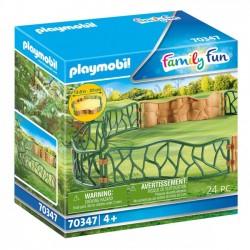 Playmobil - Zagroda 70347