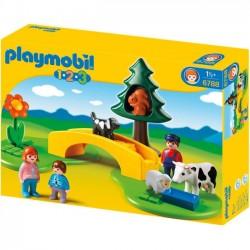 Playmobil 6788 Spacer na Letnie Pastwisko 6788