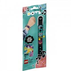 LEGO DOTS 41933 Muzyczna bransoletka