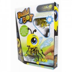 Build a Bot Pszczoła 170662