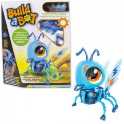 Build a Bot Mrówka 170655