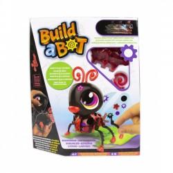 Build a Bot Biedronka 170679