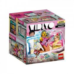 LEGO VIDIYO - Candy Mermaid BeatBox 43102