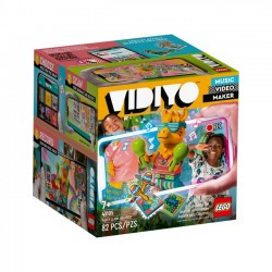 LEGO VIDIYO - Party Llama BeatBox 43105