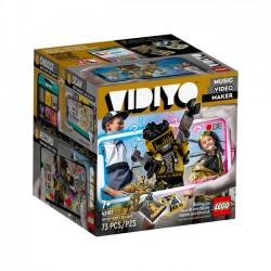 LEGO VIDIYO - HipHop Robot BeatBox 43107