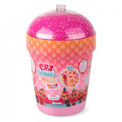 Cry Babies Magic Tears Tutti Frutti 93355